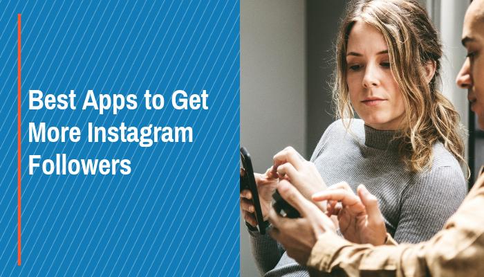 get more followers on instagram app